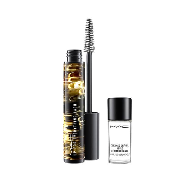 Up For Everything Lash Mascara