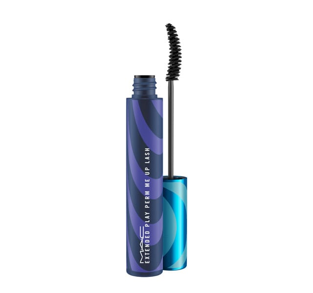 Extended Play Perm Me Up Lash